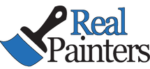 Real Painters